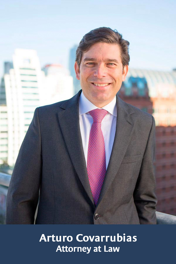 En: Arturo Covarrubias