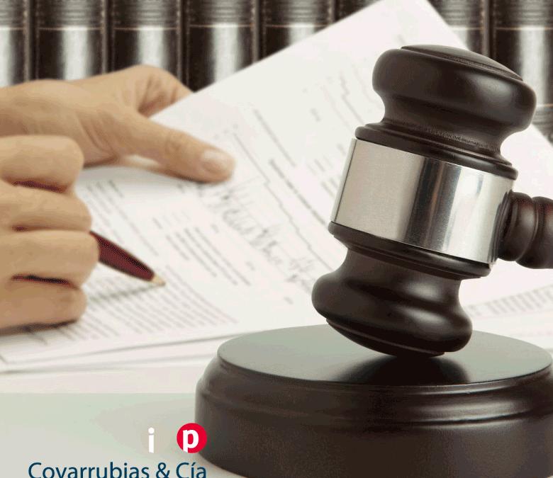 """Derecho Moral de Autor ¿Protección Demasiado """"Vaga"""" y """"Problemática""""?"""