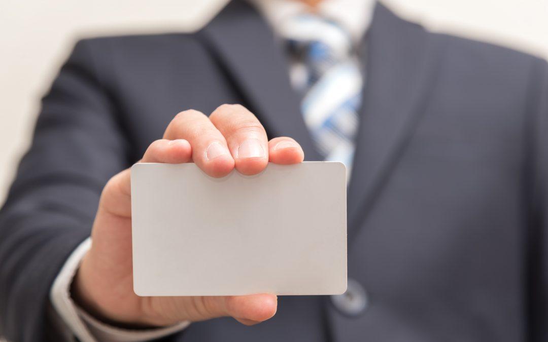 ¿Qué derechos tengo respecto a la protección de mis datos personales?