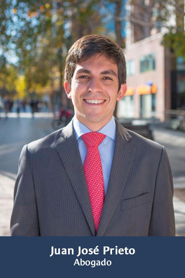 Juan José Prieto