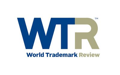 "Sofia Covarrubias commented for World Trademark Review in ""We are not sure that the time is right: professionals are questioning Chile's decision to approve the Madrid Protocol""."