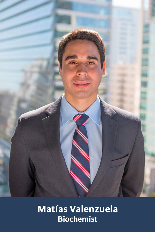 En: Matías Valenzuela